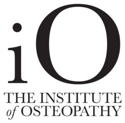 iO-osteopathy-medium-square